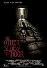 El otro lado de la puerta online (2016) Español latino descargar pelicula completa