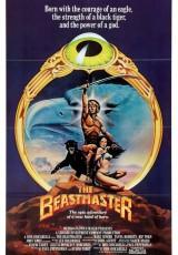 El señor de las bestias online (1982) Español latino descargar pelicula completa