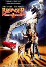 El señor de las bestias 2 online (1991) Español latino descargar pelicula completa
