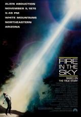 Fuego en el cielo online (1993) Español latino descargar pelicula completa
