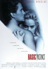 Instinto básico online (1992) Español latino descargar pelicula completa
