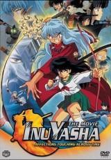 Inuyasha La batalla a través del tiempo online (2001) Español latino descargar pelicula completa