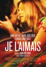 Je l'aimais online (2009) Español latino descargar pelicula completa