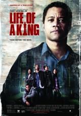 Life of a King online (2013) Español latino descargar pelicula completa