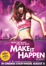 Make It Happen online (2008) Español latino descargar pelicula completa
