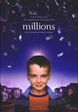 Millones online (2004) Español latino descargar pelicula completa