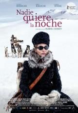 Nadie quiere la noche online (2015) Español latino descargar pelicula completa