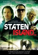 Staten Island online (2009) Español latino descargar pelicula completa