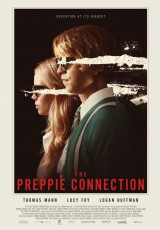 The Preppie Connection online (2015) Español latino descargar pelicula completa