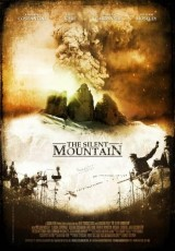 The Silent Mountain online (2013) Español latino descargar pelicula completa