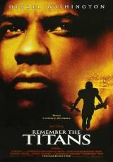 Titanes, hicieron historia online (2000) Español latino descargar pelicula completa