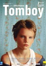 Tomboy online (2011) Español latino descargar pelicula completa