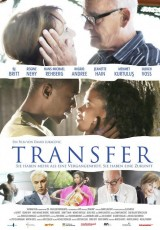 Transfer online (2010) Español latino descargar pelicula completa