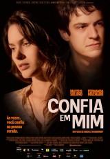 Trust Me online (2014) Español latino descargar pelicula completa
