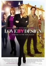 Un amor de diseño online (2014) Español latino descargar pelicula completa