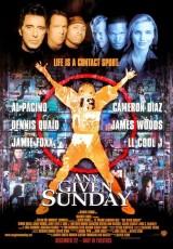 Un domingo cualquiera online (1999) Español latino descargar pelicula completa