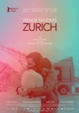 Zurich online (2015) Español latino descargar pelicula completa