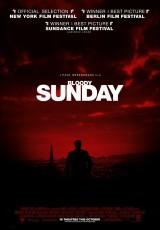 Bloody Sunday online (2002) Español latino descargar pelicula completa