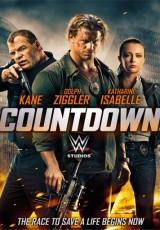 Countdown online (2016) Español latino descargar pelicula completa