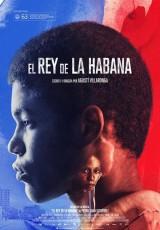 El Rey de La Habana online (2015) Español latino descargar pelicula completa