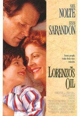 un milagro para lorenzo online (1992) Español latino descargar pelicula completa