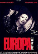 Europa online (1991) Español latino descargar pelicula completa