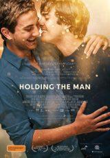Holding the Man online (2015) Español latino descargar pelicula completa