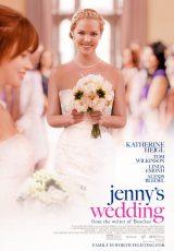 Jenny's Wedding online (2015) Español latino descargar pelicula completa