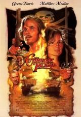 La isla de las Cabezas Cortadas online (1995) Español latino descargar pelicula completa