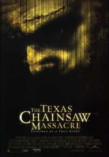 The Texas Chainsaw Massacre online (2003) Español latino descargar pelicula completa