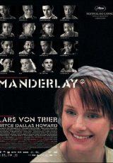 Manderlay online (2005) Español latino descargar pelicula completa