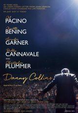 Danny Collins online (2015) Español latino descargar pelicula completa