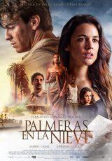 Palmeras en la nieve online (2015) Español latino descargar pelicula completa