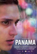 Panama online (2015) Español latino descargar pelicula completa
