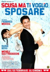 Perdona pero quiero casarme contigo online (2010) Español latino descargar pelicula completa