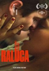 Raluca online (2014) Español latino descargar pelicula completa