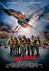 Red Tails online (2012) Español latino descargar pelicula completa