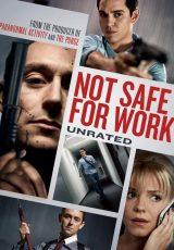 Trabajo mortal online (2014) Español latino descargar pelicula completa