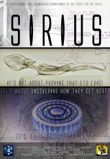 Sirius online (2013) Español latino descargar pelicula completa