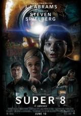 Super 8 online (2011) Español latino descargar pelicula completa