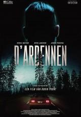 The Ardennes online (2015) Español latino descargar pelicula completa