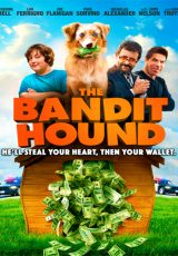 The Bandit Hound online (2016) Español latino descargar pelicula completa