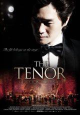 The Tenor online (2014) Español latino descargar pelicula completa