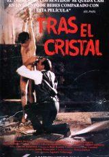 Tras el cristal online (1987) Español latino descargar pelicula completa