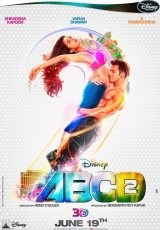 Any Body Can Dance 2 online (2015) Español latino descargar pelicula completa