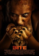 Bite online (2015) Español latino descargar pelicula completa