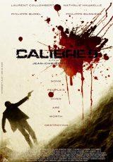 Calibre 9 online (2011) Español latino descargar pelicula completa