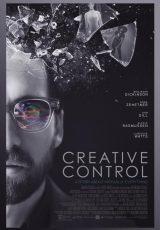 Creative Control online (2015) Español latino descargar pelicula completa