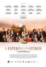 El espejo de los otros online (2015) Español latino descargar pelicula completa
