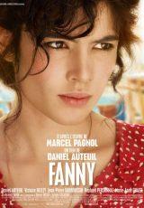 Fanny online (2013) Español latino descargar pelicula completa